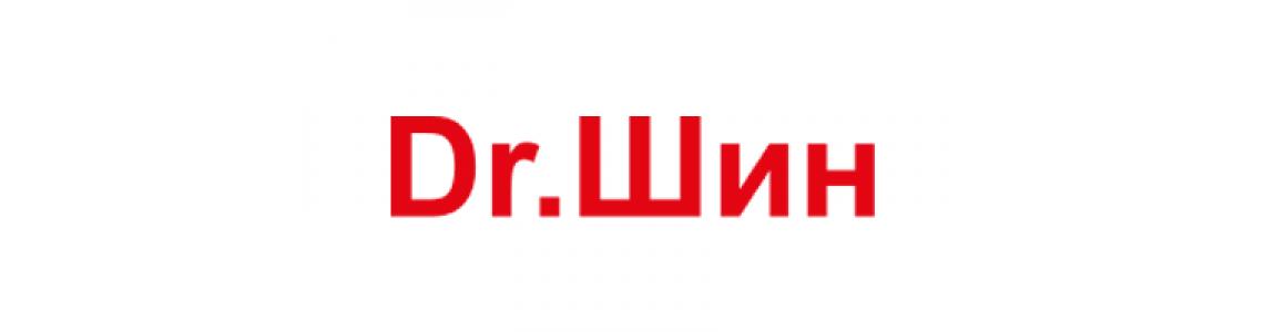 Доктор Шин