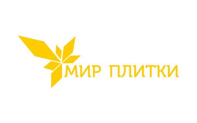 МирПлитки